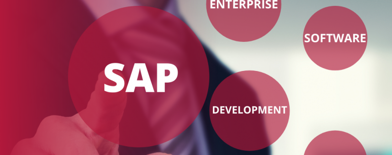 all the things you need to know about SAP