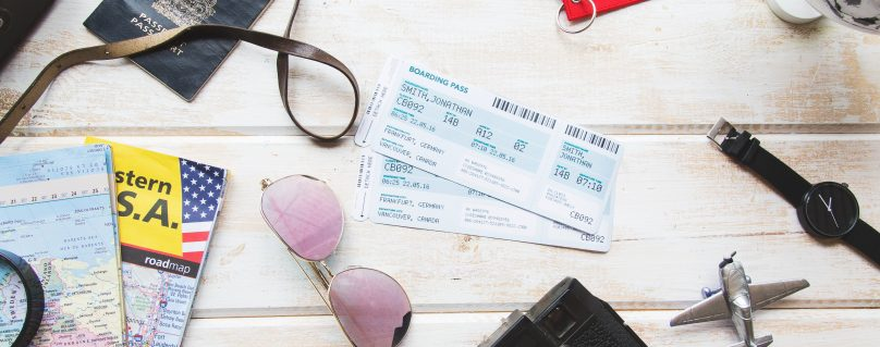 common packing mistakes when travel abroad