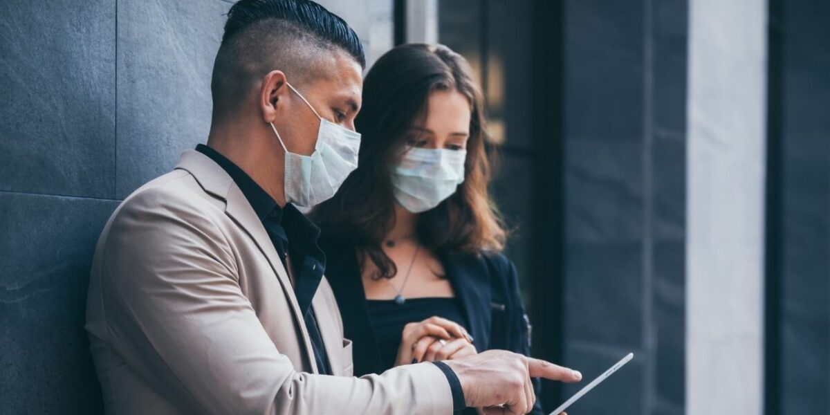 pandemic triggered jobs