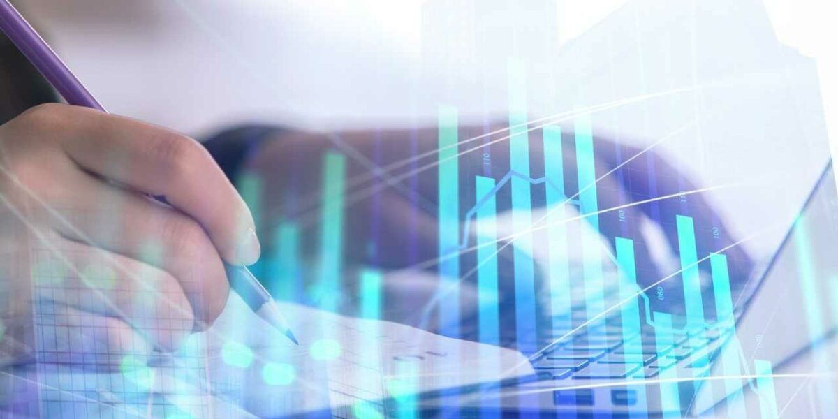 the next big things in accounting and finance