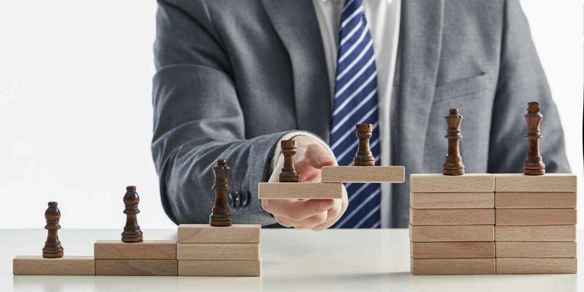 career gaps better explained