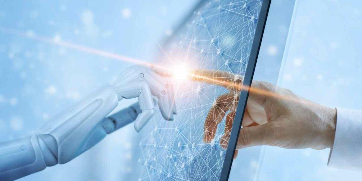 why you should study AI