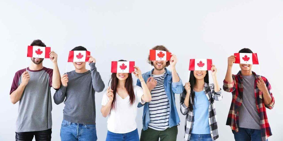 Canada tops post-secondary destination among international students