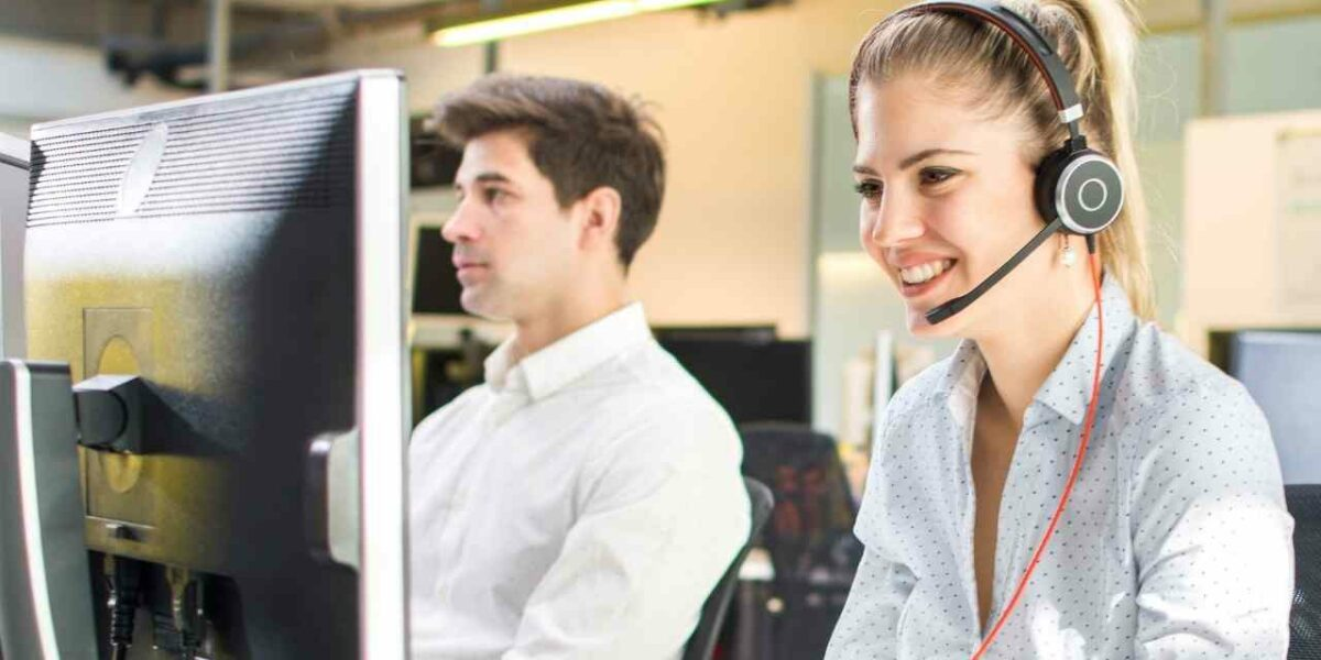 why IT support technician is highly desirable